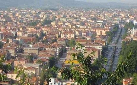 CHP 34 yıl sonra Sakarya'dan milletvekili çıkarıyor
