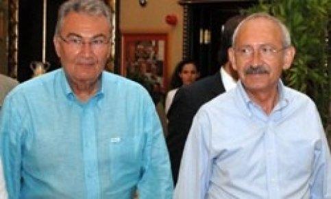 CHP'de yüzde 26 polemiği