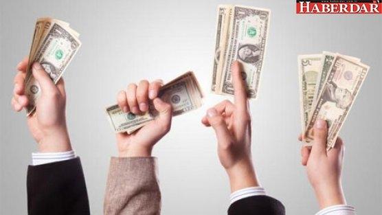 Dolarda hareketlenme beklentisi