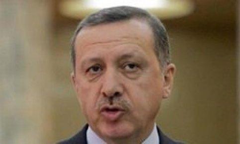 Erdoğan, Esad ile görüştü
