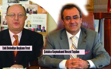 Fırat Aykut 'Soğuk hava deposu satışını' yargıya taşıdı