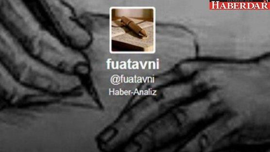 Fuat Avni'nin savaş iddiası gerçek mi oluyor?