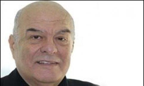 Gazeteci Behiç Kılıç hayatını kaybetti