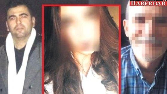 Gözü Dönen Baba, Kızını Taciz Eden Kişiyi Döverek Öldürdü