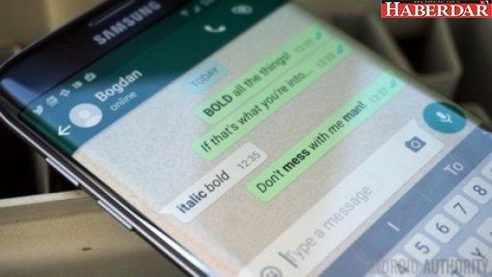 Her 5 gençten biri sanal mobbing kurbanı
