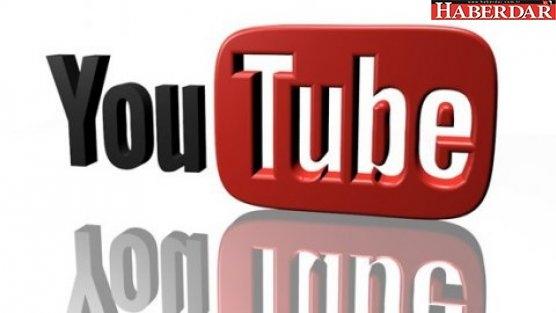 İnternetsiz YouTube dönemi