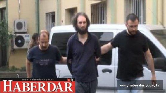 İstanbul'da 'IŞİD' operasyonu