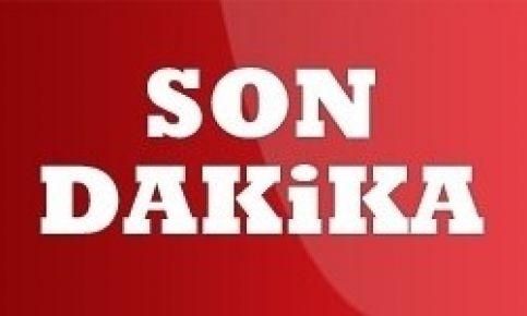 İstanbul'da flaş kar kararı