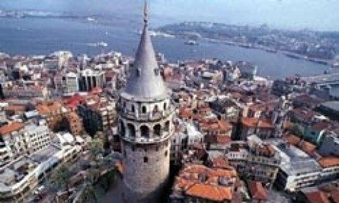 İstanbul'da kesin seçim sonuçları belli oldu