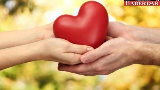 Kadın kalbi neden daha kırılgan?