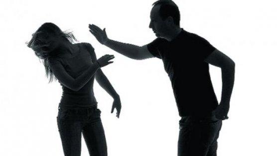 Kadına şiddet Bakırköy'de tartışılacak