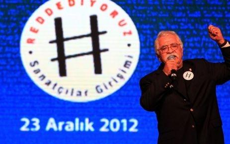 Kılıçdaroğlu'na Çok Ağır Sözler