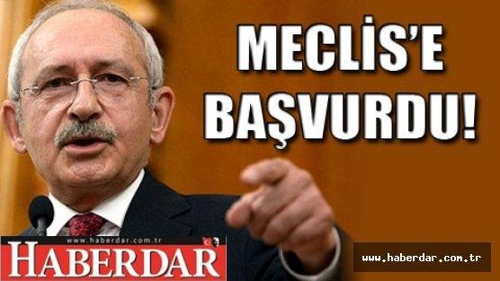 Kılıçdaroğlu'ndan Ataşehir resti!