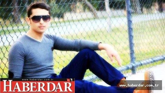 Kör kurşun 19 yaşındaki Muhammet'i vurdu