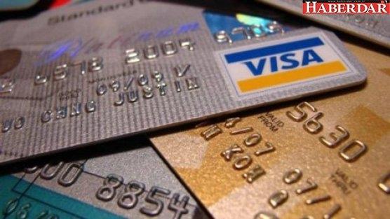 Kredi ve kredi kartı kullananlar dikkat!