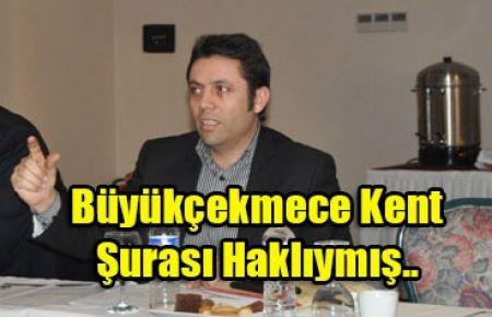 MEHMET MERT YAZDI...