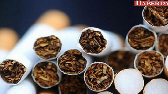 Sigaraya otomatik zam uygulanmayacak