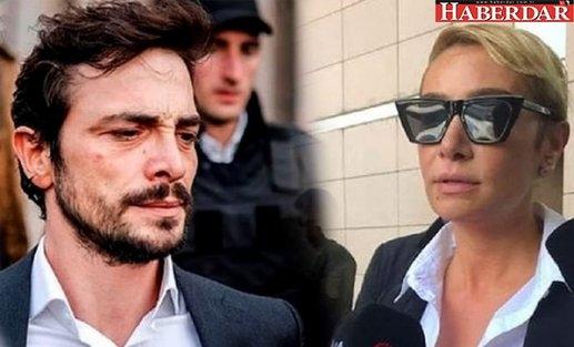 Sıla - Ahmet Kural davasında flaş karar