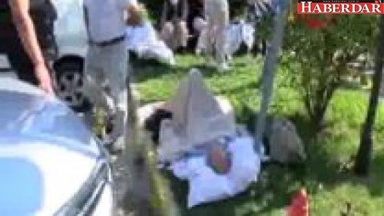 Silivri Devlet Hastanesi tahliye ediliyor
