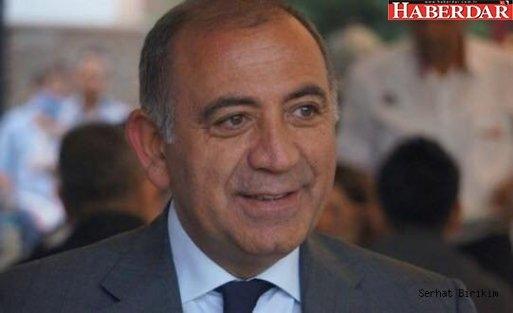 Tekin: İstanbul'da yepyeni bir dönem başlatacağız