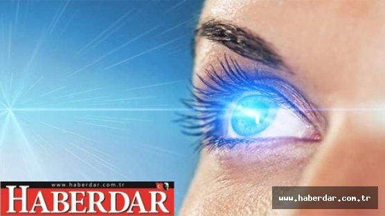 Yazın göz sağlığımızı nasıl koruruz
