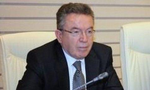 YÖK Başkanı: Sınav iptal edilmeli