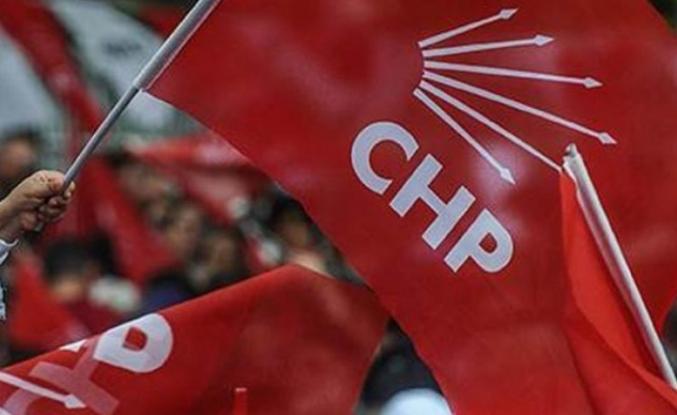 CHP'de yeni istifalar: Muharrem İnce ile hareket edecekler