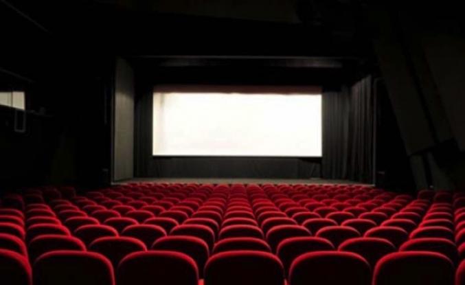 Kültür ve Turizm Bakanlığı'ndan film sektörüne ek mali destek