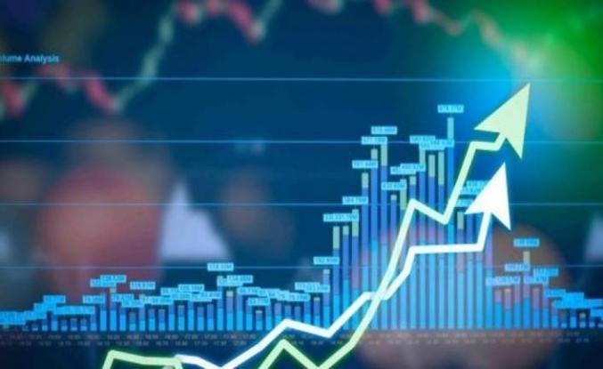 Ekonomistler yaşanabilecek kur artışına dikkat çekti