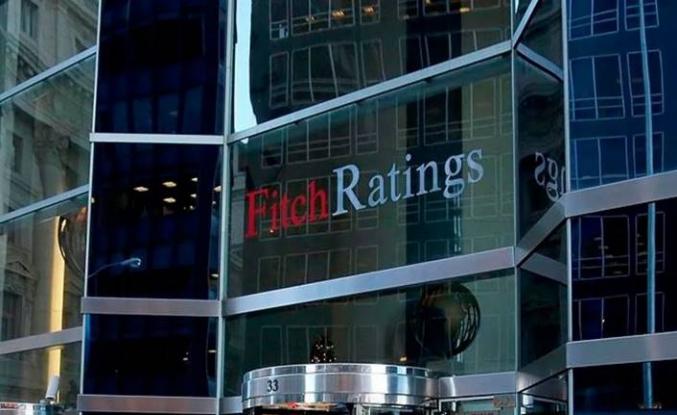 Fitch Ratings 'ten Türkiye'nin kredi notunun düşebileceği uyarısını yaptı
