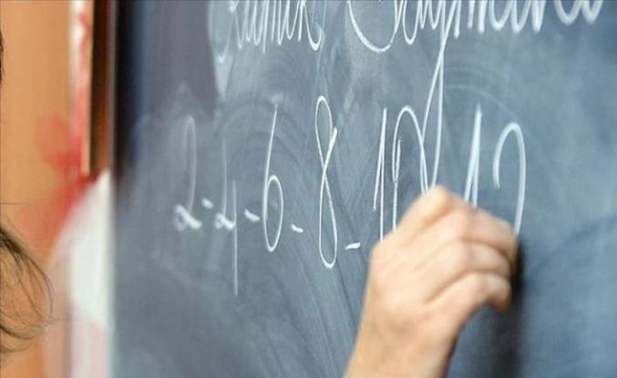 Öğretmenler adalet arıyor