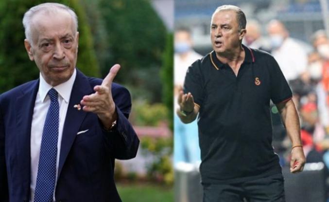 Galatasaray haziran ayına teknik direktörsüz girebilir