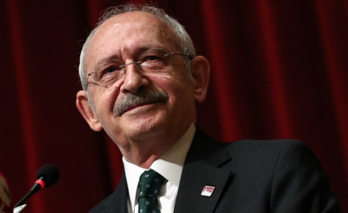 'Kılıçdaroğlu hem aday olacak hem de farklı kazanacak'