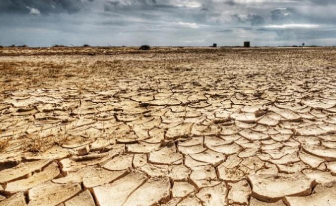 Yaz, kuraklıkla geliyor: Alarm zilleri çalıyor