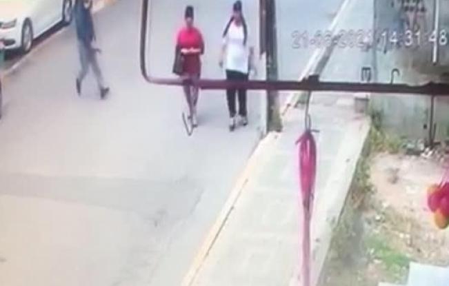 Avcılar'da eski eşi tarafından silahla vurulan kadın ağır yaralandı
