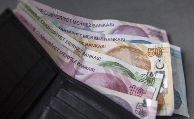 Bakan Vedat Bilgin açıkladı! Ödemeler bugün hesaplara yatıyor