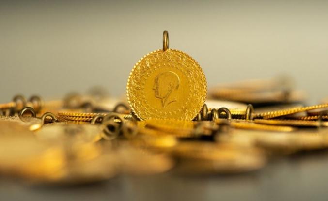 Dünyada altın fiyatları düşerken Türkiye'de son durum