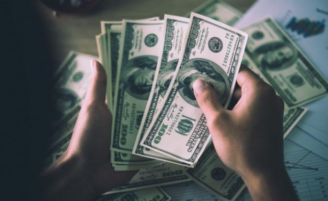 Erdoğan-Biden zirvesinin ardından dolar güne nasıl başladı?