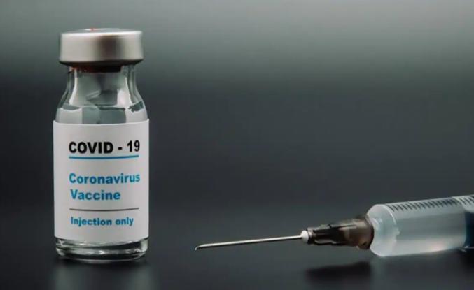 İngiltere sonuçları açıkladı: Koronavirüste farklı aşı mucizesi!