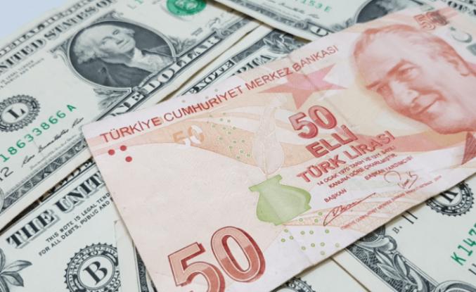Uluslararası kuruluşlar dolar/TL beklentisini yeniledi: Korkutan senaryolar!