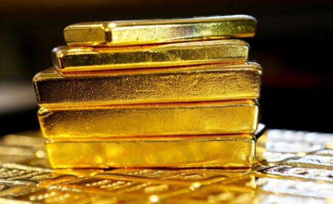 Altın güne düşüşle başladı: Gram ve çeyrek altın ne kadar?