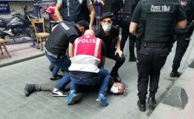 Çağdaş Gazeteciler Derneği: Nefessiz bıraktıkları yalnız meslektaşımız değil, halkın haber alma hakkı