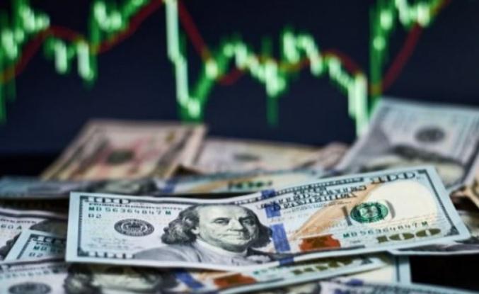 Dolar ve euro güne nasıl başladı? Piyasalarda son durum