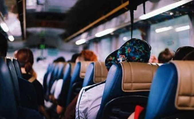 Otobüs biletlerine tavan ücret uygulaması getirildi! İşte mesafeye göre tarife
