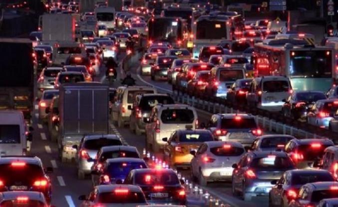Trafik sigortasına zam geldi: İşte illere göre değişen fiyatlar!