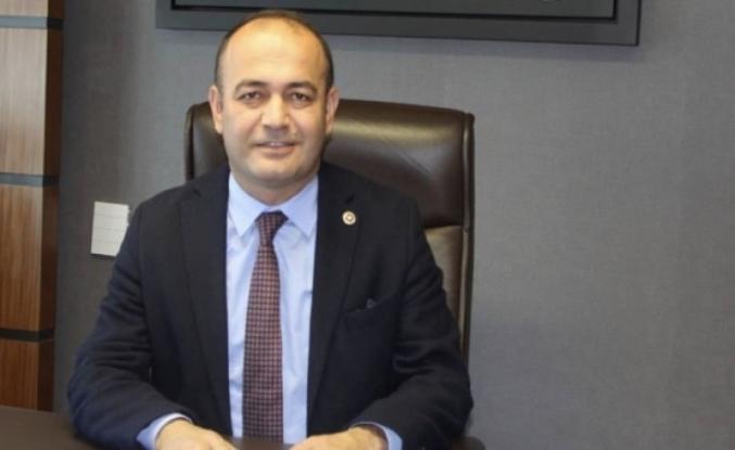 Özgür Karabat'ın koronavirüs testi pozitif çıktı