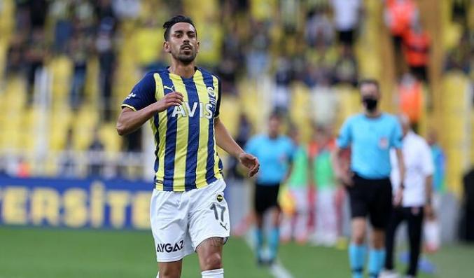 Fenerbahçe'ye sakatlık şoku! Tam 10 isim birden...