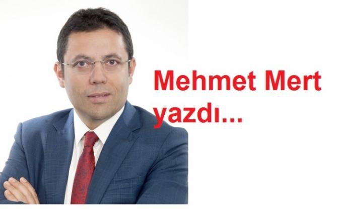 Kılıçdaroğlu'nun adaylığı yine Erdoğan'ı kazandırır...