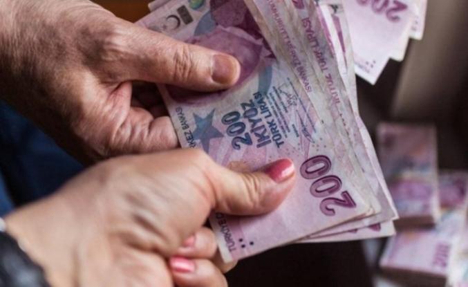 Kritik tarih belli oldu: Emekli maaşları ne kadar olacak?