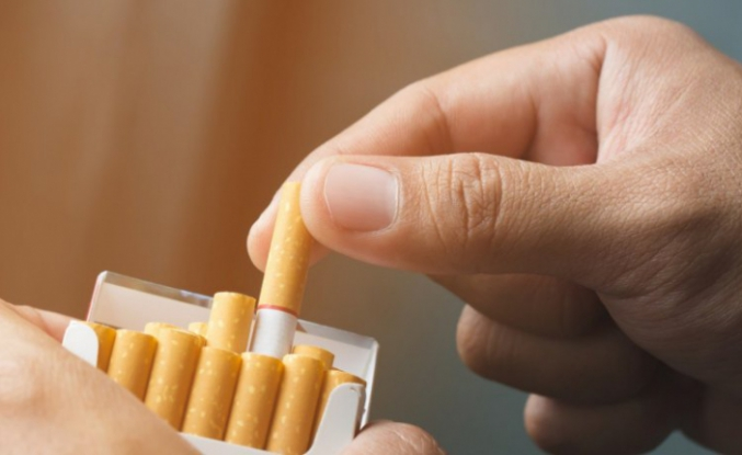 Zam habercisi mi? 2022'de sigara ve alkolden beklenen gelirde büyük artış!